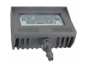 70W Led Flood Light Fixture.