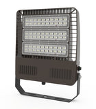 200W JUBILEE LED AREA PARKING LOT LIGHT