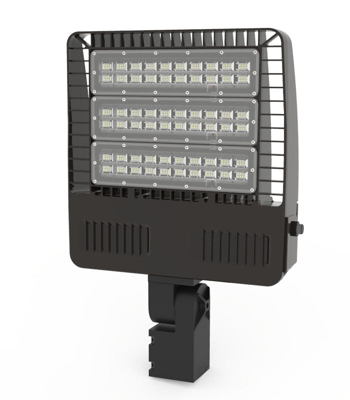 300W JUBILEE LED AREA PARKING LOT LIGHT
