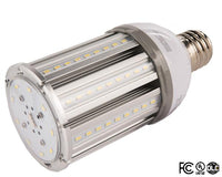 100W JUBILEE LED CORN BULB