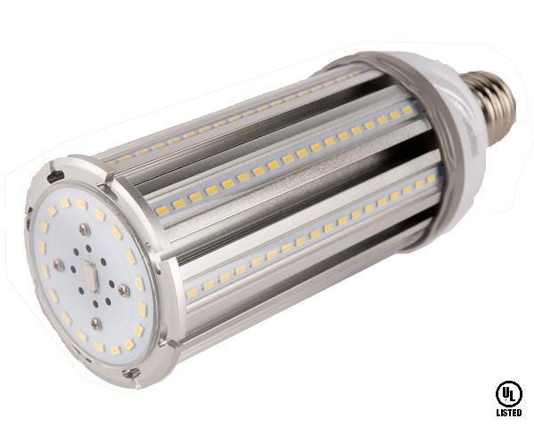 54W JUBILEE LED CORN BULB