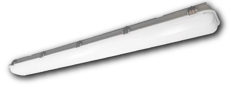 48W 4ft Vapor proof Light
