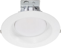 LED Recessed Downlight 8