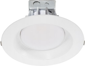 "LED Recessed Downlight 8"" 5000K"