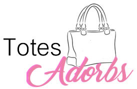 Totes Adorbs Paris TX Handbags Purses Totes Wallets & More