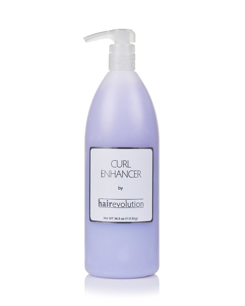 Curl Enhancer 9oz