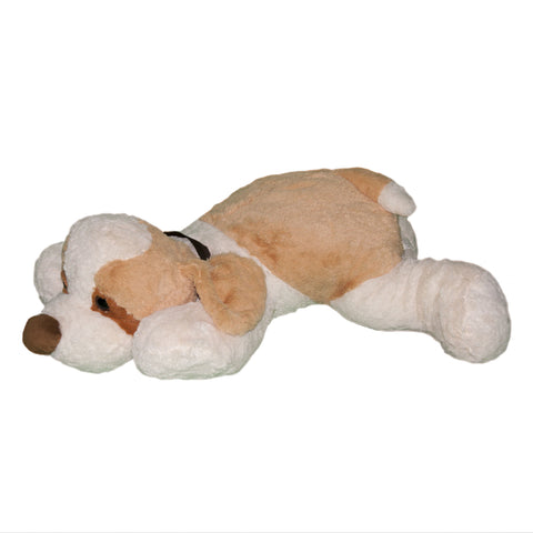 Puppy Cushion SB/ Puppy Coussin SB (80 cm)