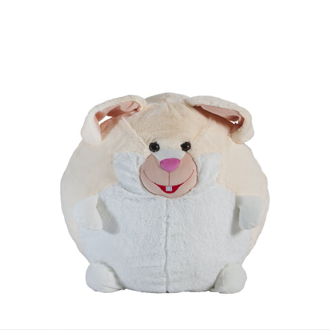 Plump Rabbit / Dodu Lapin (38 cm)