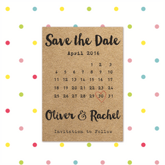 Remember that day - Save the Date - Save The Date - Forever Lasting Invites - About to be Hitched