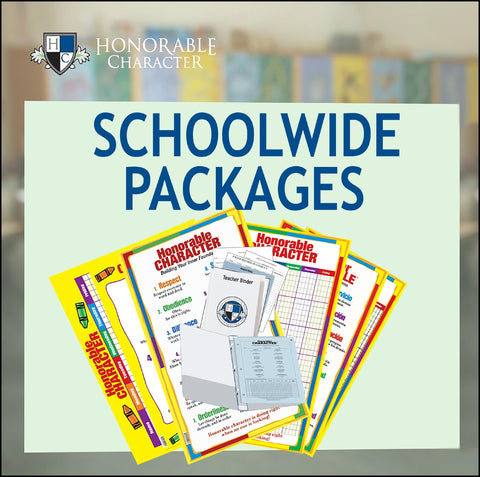 schoolwide package