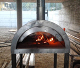 Pizza Oven DXF file only - Add on