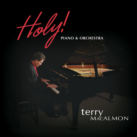 Holy! (MP3 ALBUM DOWNLOAD)