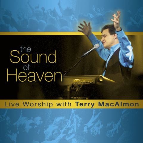 The Sound of Heaven (MP3 ALBUM DOWNLOAD)