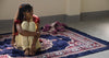 Child Marriage in India - Another Form of Trafficking