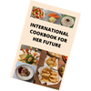 International Cookbook