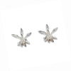 Nila Stud Earrings