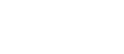 Her Future Coalition