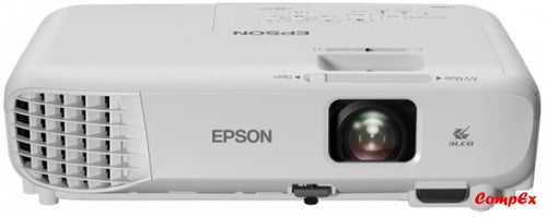 Epson Eb-S05 Svga Projector Projector