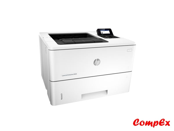 Hp Laserjet Enterprise M506Dn (F2A69A) Laser Mono Printer