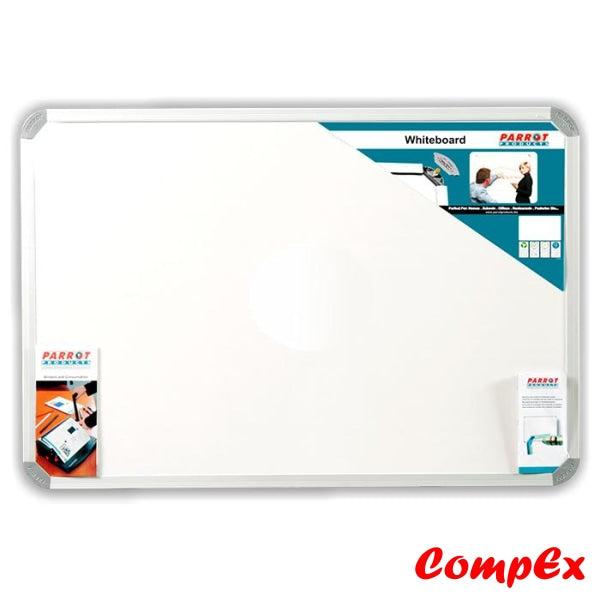Non-Magnetic Whiteboard (1500*1200Mm) Whiteboards