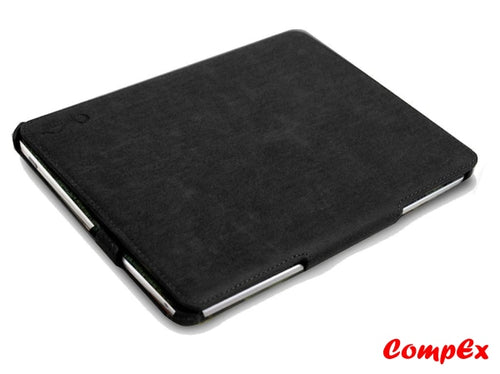 Optima:  Velvet Series Case For Ipad 2 Only