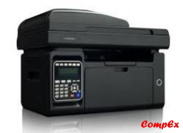 Pantum M6600Nw Mono Laser Multifunction Printer All In One