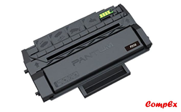 Pantum Pc-310 Black Toner Cartridge