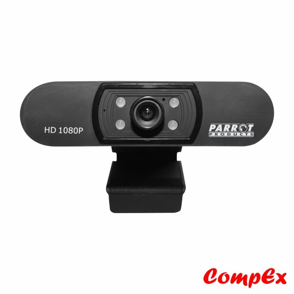 Full Hd Video Conference Web Camera Conferencing Cameras
