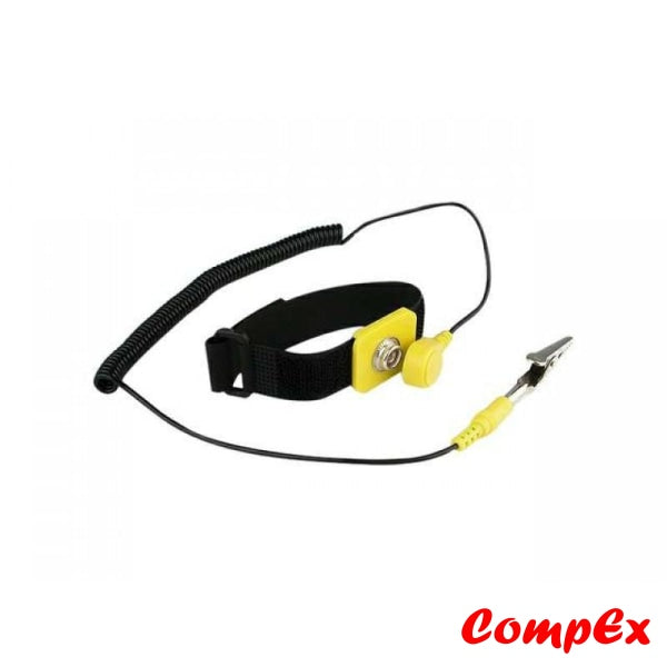 Rosewill Anti-Static Wrist Strap Rtk-002
