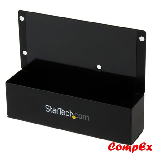 Startech Sata To 2.5In Or 3.5In Ide Hard Drive Adapter For Hdd Docks (Sat2Ideadp) Usb Dock