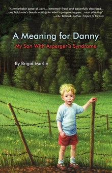 A Meaning for Danny