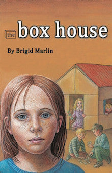 The Box House
