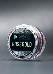 Rose Gold Chromaflair Pigment