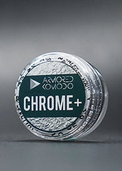 Chrome Plus Chromaflair Pigment