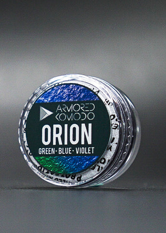 Orion Multi Chromaflair Pigment