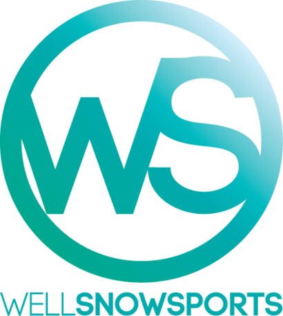 Wellsnowsports Ltd