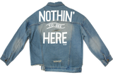 Nothin' To See Here Jacket