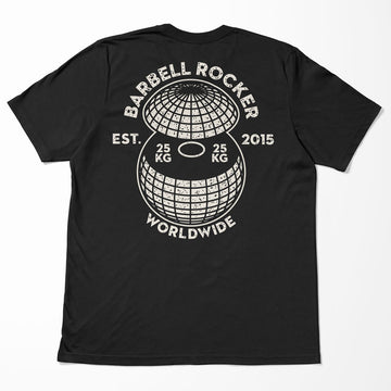 BЯ Worldwide - Unisex T-Shirt