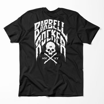 Barbell Rocker S2 // LST