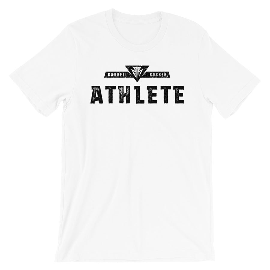 Barbell Rocker Athlete limited