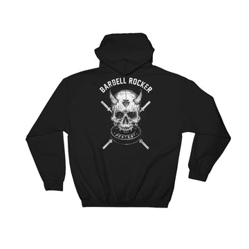 Even more Evil - Hooded Sweatshirt
