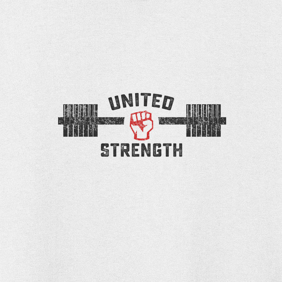 United strength design