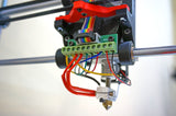 flexMendel - Fully Assembled 3D Printer