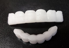 Grillz Silicone Moulding Bar