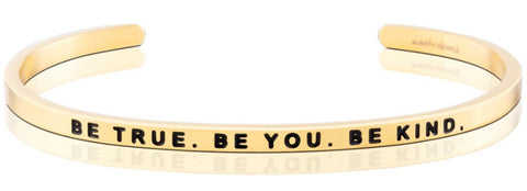 products/Be_True_Be_You_Be_Kind_bracelet_-_gold.jpg