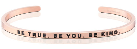 products/Be_True_Be_You_Be_Kind_bracelet_-_rose_gold.jpg