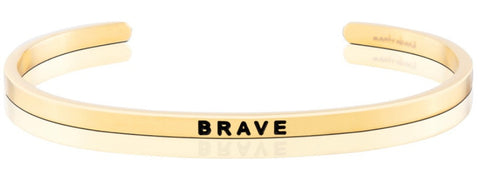 products/Brave_bracelet_-_gold.jpg