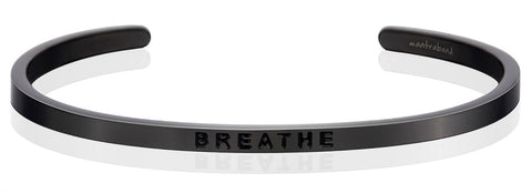 products/Breathe_-_moon_gray_-_MantraBand.jpg