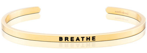 products/Breathe_bracelet_-_gold.jpg