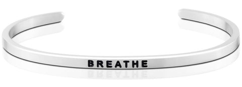 products/Breathe_bracelet_-_silver.jpg
